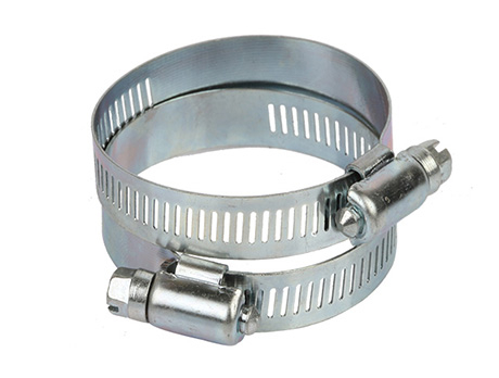 DIN 3017 hose clamp.jpg